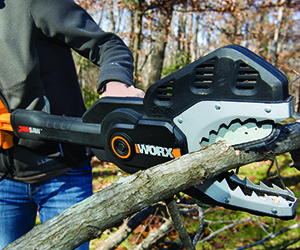 Worx-electric-jawsaw-m