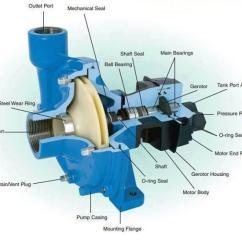 Centrifugal Pump Mechanical Seal Diagram Kel Tec Pf9 Parts Jpg Members Gallery Engineering