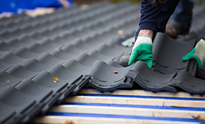 top 10 flat roofing