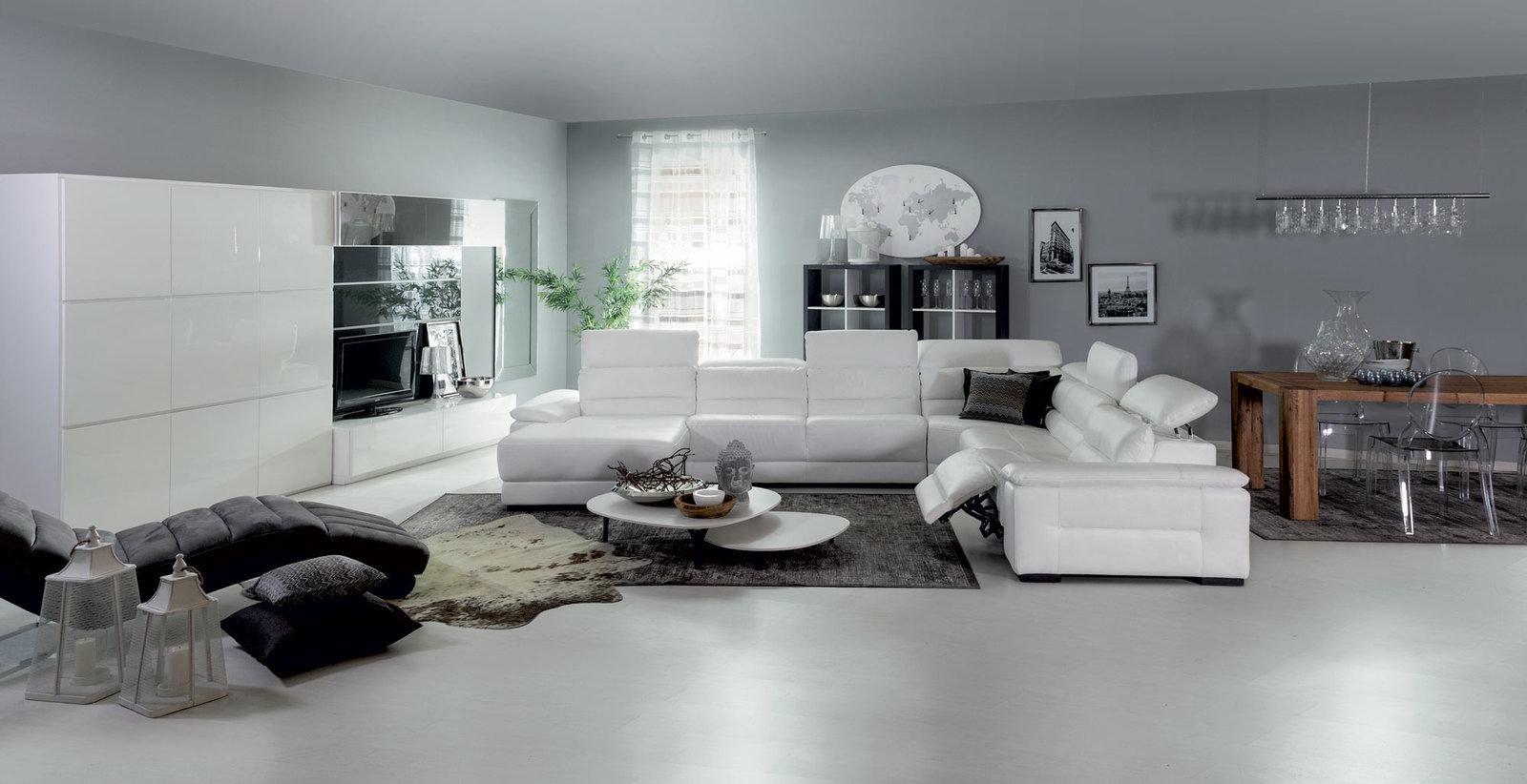 Stunning Soggiorno Semeraro Pictures  House Interior