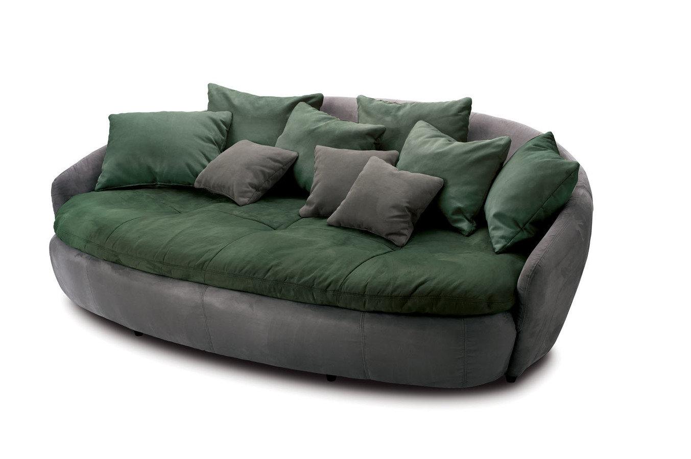 Poltrone Reclinabili Semeraro Poltrona divano soggiorno