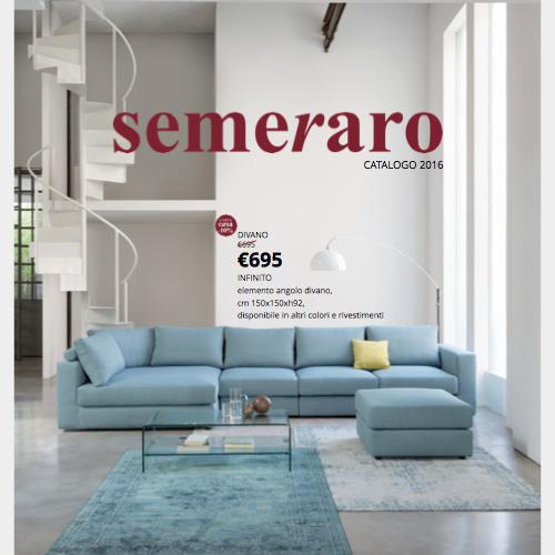 Bagni Semeraro Trendy Mobili Da Bagno Mobili Componibili Per Il Bagno Foto Design Mag With