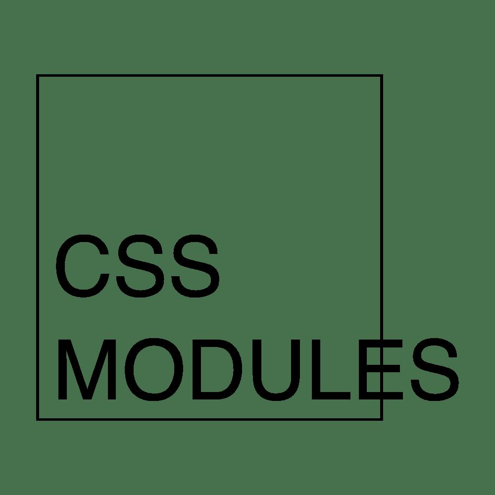CSS Code Splitting