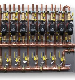 primary secondary hydronic piping [ 2000 x 600 Pixel ]