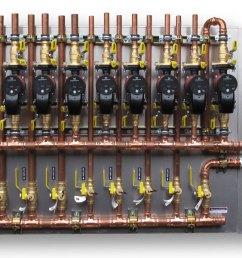 zone valve wiring floor heat [ 2000 x 600 Pixel ]