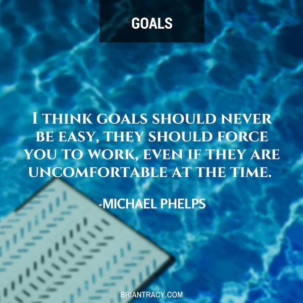 56 motivational inspirational quotes