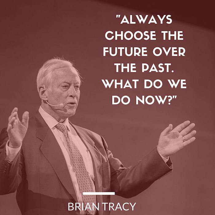 Brian-Tracy-Quote-Always-choose-the-future