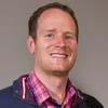 Steve Scott, master of developing good habits