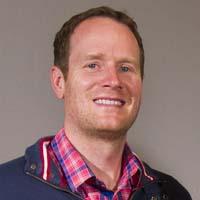 Steve Scott, expert at Developing Good Habits