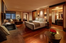 Sexiest Hotel Rooms South Beach