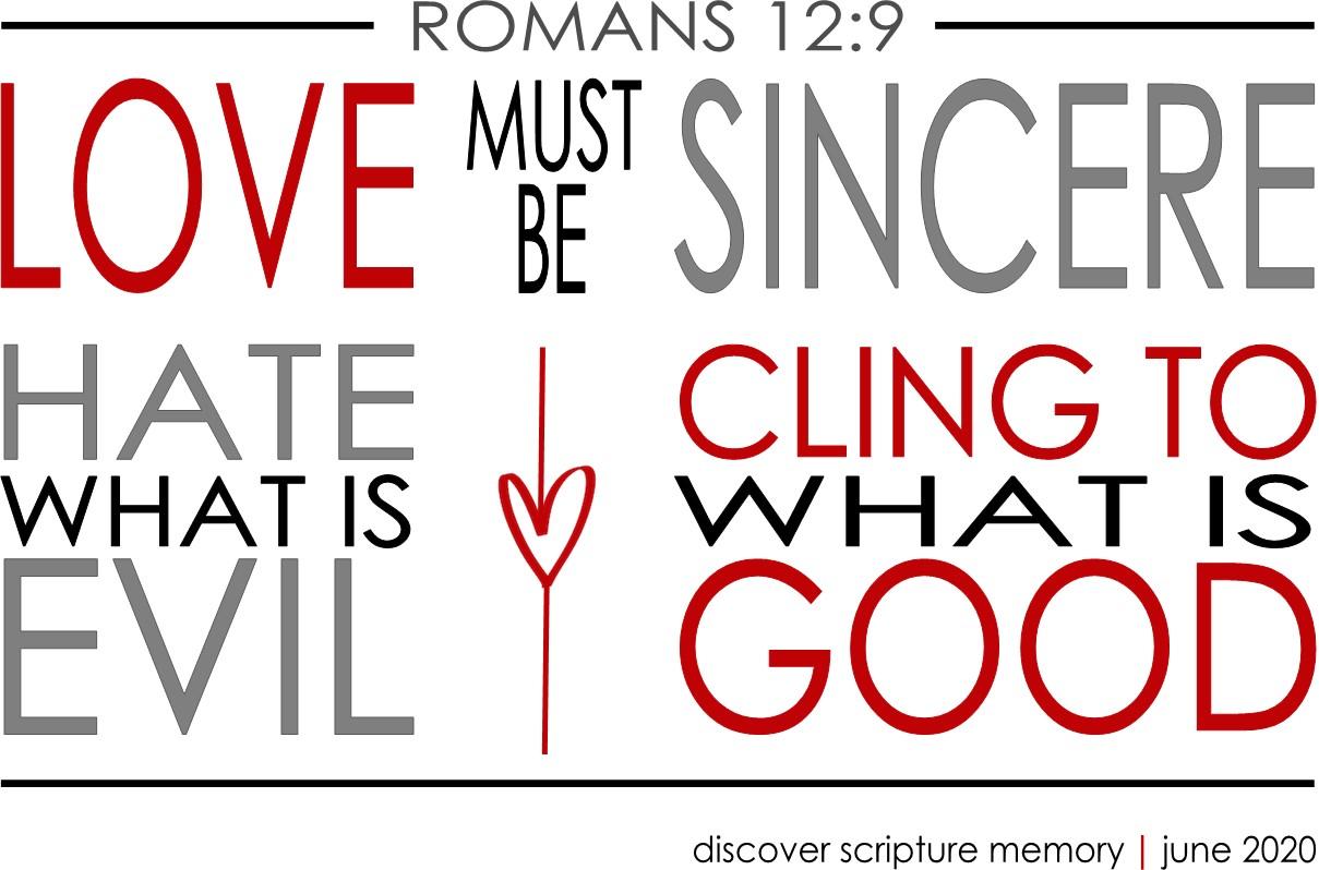 Discover Christian Church