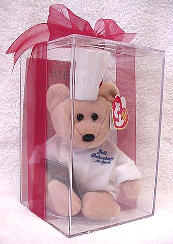 The 10 Most Valuable Beanie Babies | CompleteSet