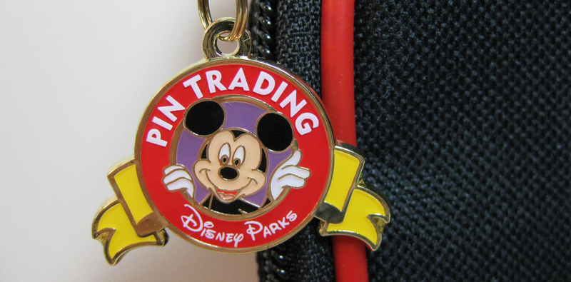 Everything you need to know about disney pin trading completeset contentpintradinggw900 voltagebd Choice Image