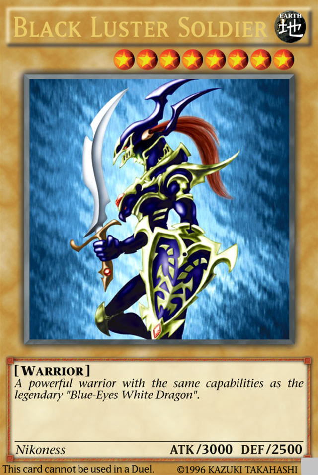 The 12 Most Expensive Yu-Gi-Oh! Cards | CompleteSet