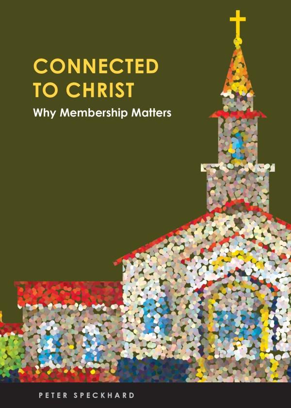 Church Membership Matters Vimeo - Year of Clean Water