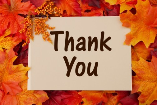 Image result for thanksgiving gratitude