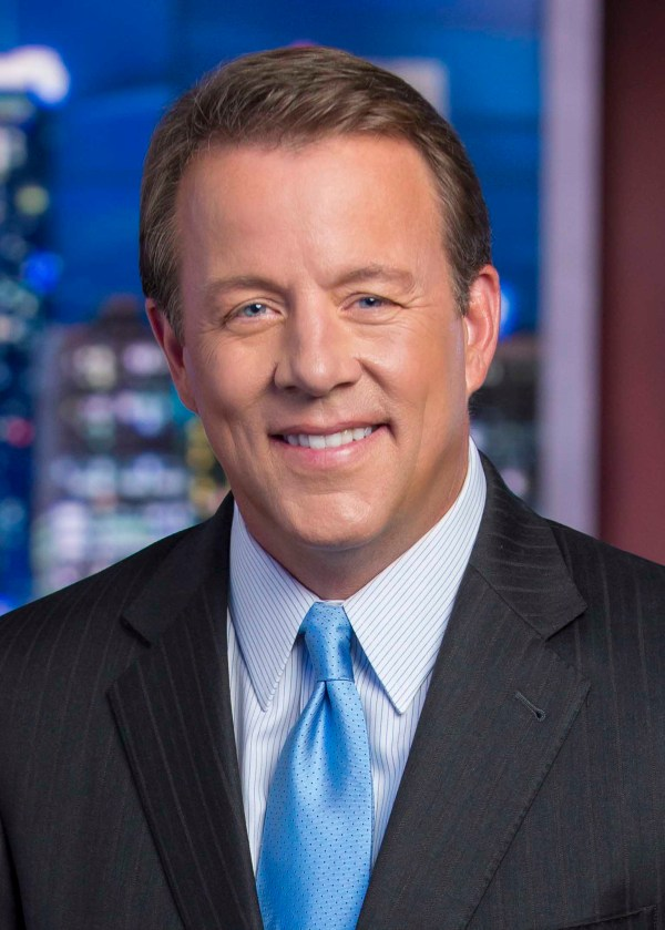 20+ Whdh Male Anchors Pictures and Ideas on Weric
