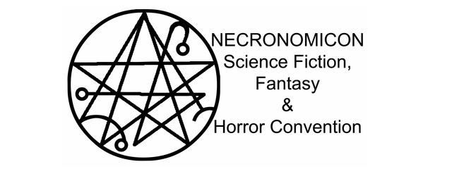 Necronomicon Tampa on Guidebook