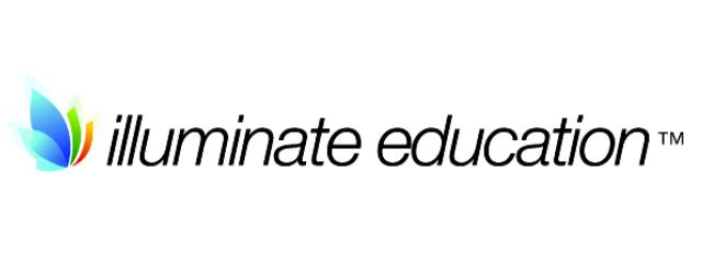 Illuminate Education User Conference 2013 (Northern CA