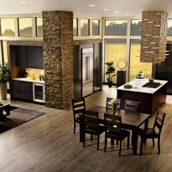Kitchenaid Kitchen Light Fixture For Luxurious Kitchens