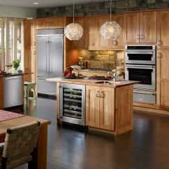 Kitchenaid Kitchen Curtains Sets Tag Elegant Kitchens