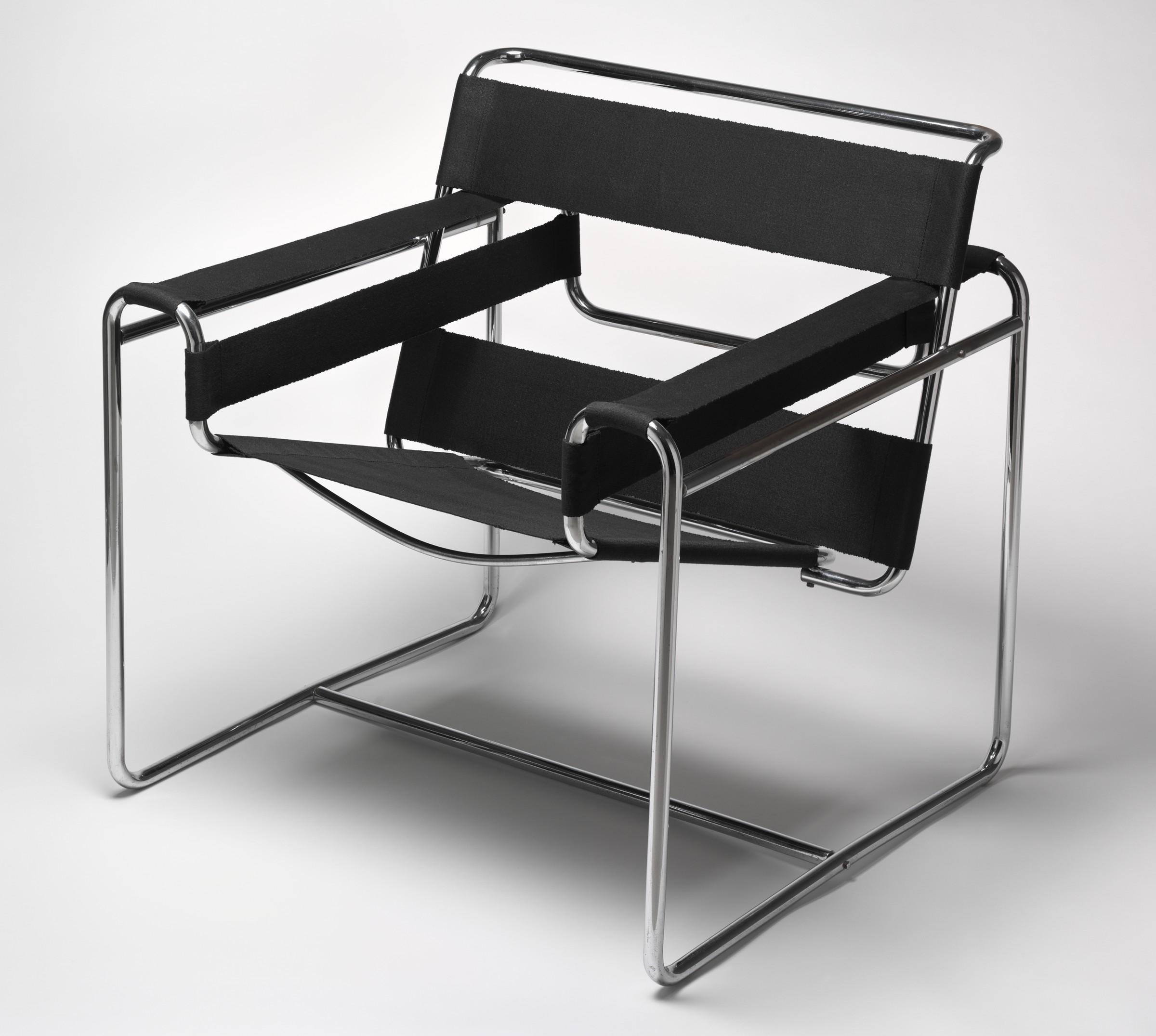 harvard chair for sale portable dental looking forward the bauhaus and index magazine marcel breuer club designed 1925 manufactured 1929 32 nickel
