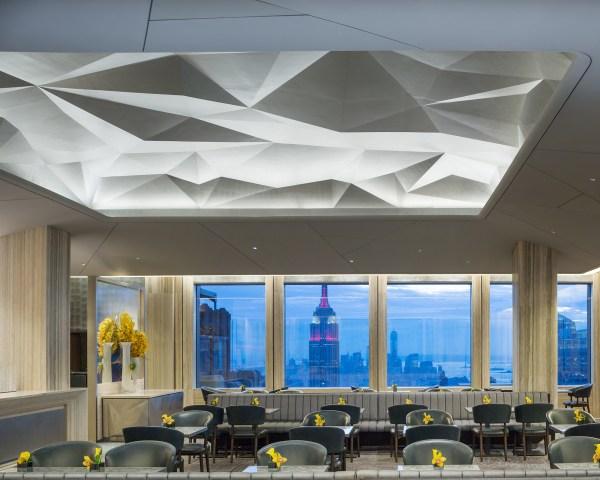 Interior Design Institute of New York