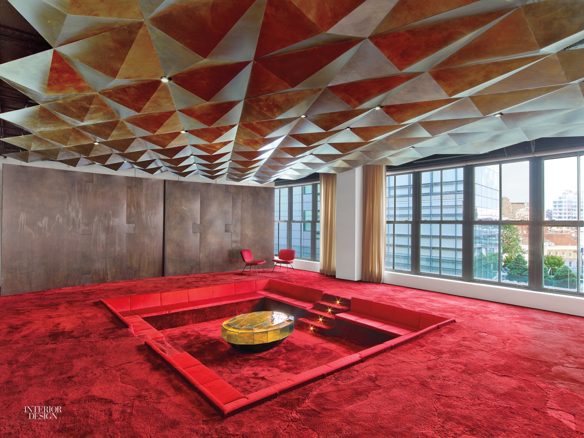 Superb Interior Design Jobs Madison Wi