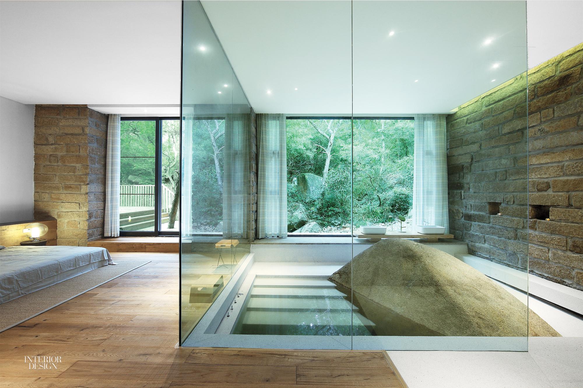 fm.x interior design co.: 2016 best of year winner for kitchen/bath