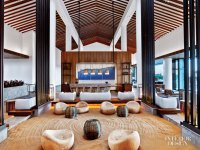 Maui Wowie: David Rockwell Designs Andaz's First Resort