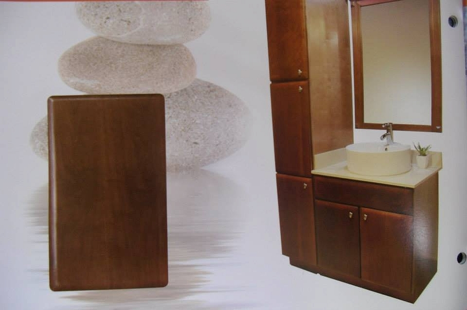 Lavamanos Para Baos Trendy Muebles Para Bao Lowesbaos