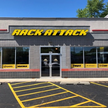 rack attack chicago 60076