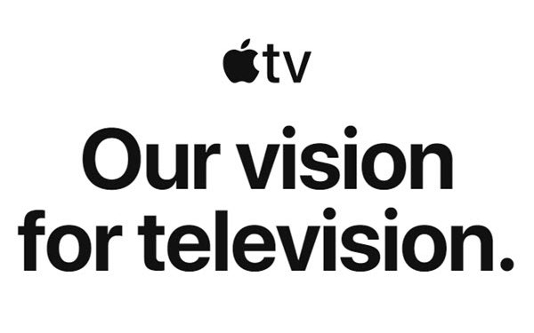 Apple News, Articles, Stories & Trends for Today