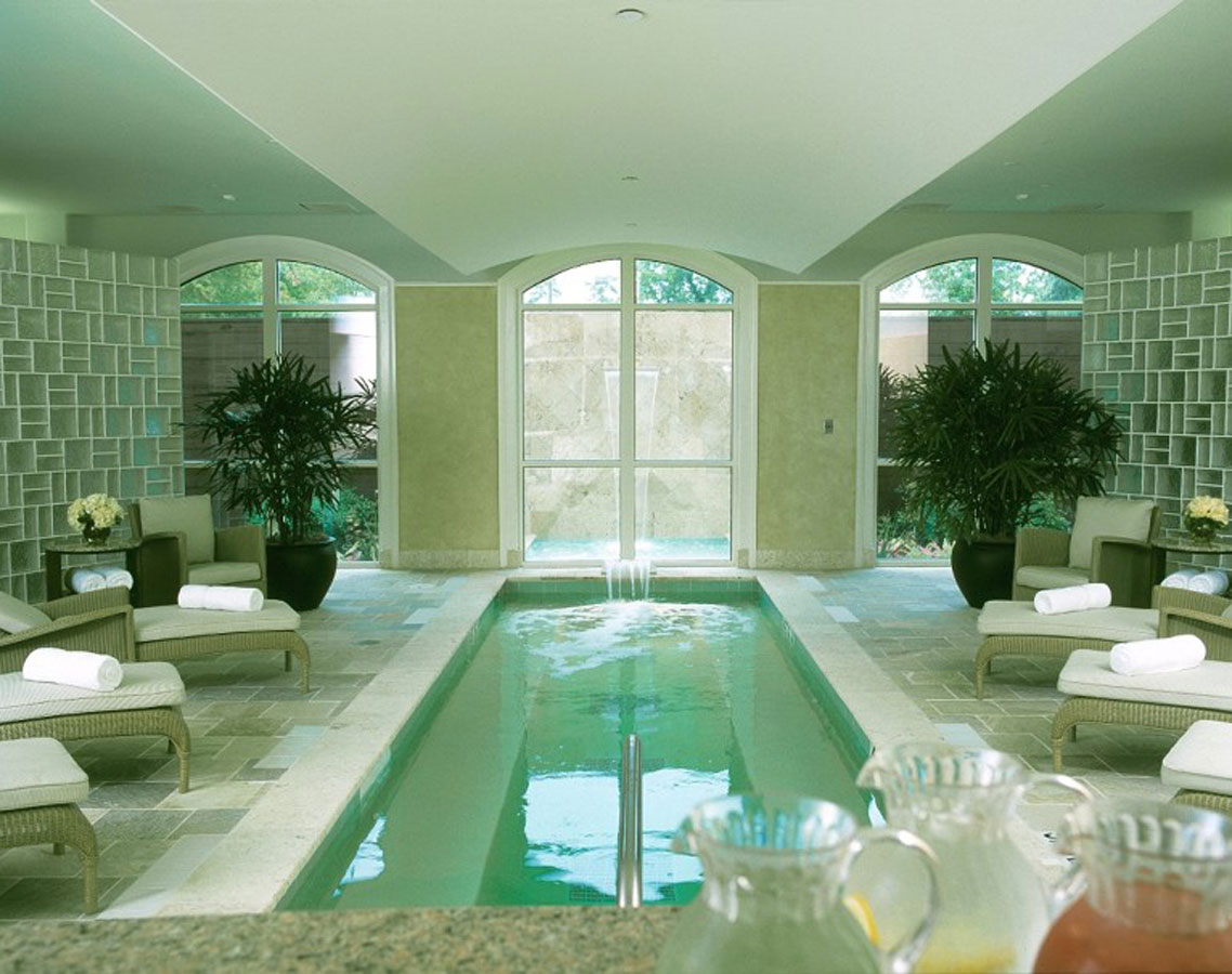 The 5 Spas In Houston You Need To Know About  Detox  Spa