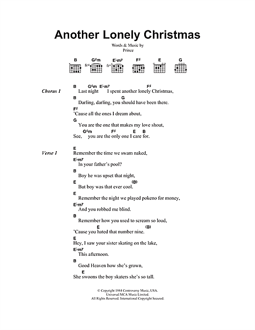 lonely this christmas elvis presley chords christmaswalls co - This Christmas Chords