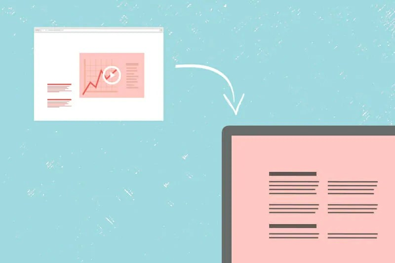 Follow These Steps to Add Pages to Your HTML or WordPress Website ...