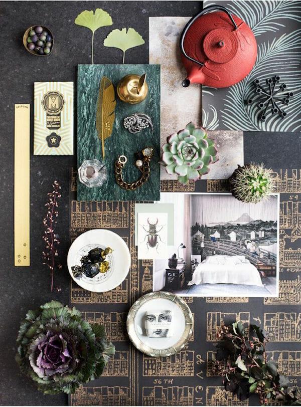 Home Decorating Ideas 2017