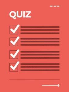 tech quiz