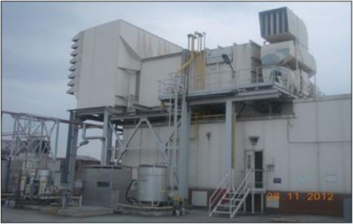 ge frame 6b gas turbine | Fachriframe co