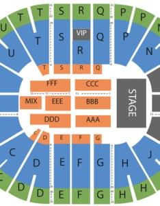 Viejas arena seating chart events in san diego ca also sports aksuy  eye rh