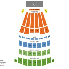 Sofa Expo Vip Leather In Johor Bahru Shrine Hall Seating Chart | Brokeasshome.com
