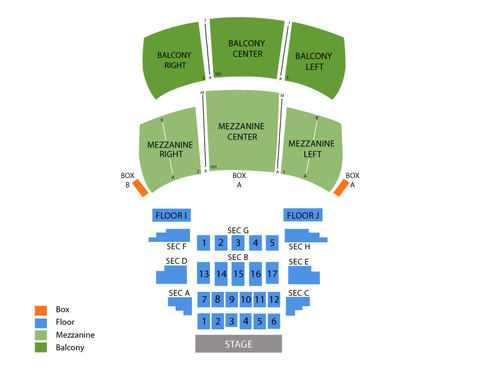 Wilbur theatre seating chart also  events in boston ma rh goldcoasttickets