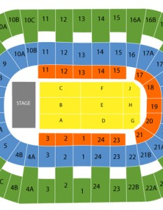 Valley view casino center seating chart cirque du soleil best slots paketsusudomba co also hobit fullring rh