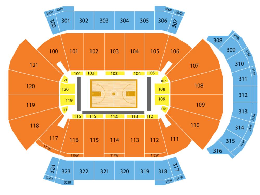Jacksonville veterans memorial arena also seating chart cheap tickets asap rh cheapticketsasap