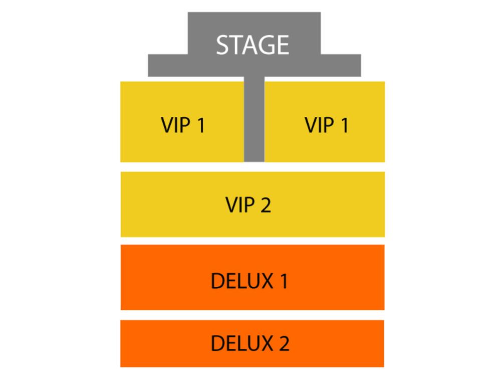 Encore theater wynn las vegas seating map and tickets also chart cheap asap rh cheapticketsasap