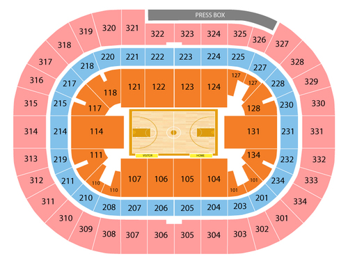 Elton john also value city arena at the jerome schottenstein center seating chart rh goldcoasttickets