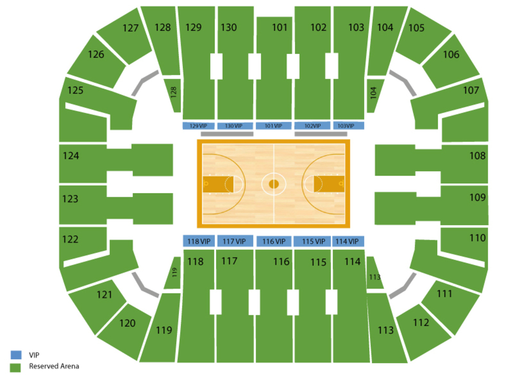 Eaglebank arena seating map and tickets also chart cheap asap rh cheapticketsasap