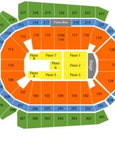 Wells fargo arena des moines seating chart also mersnoforum rh