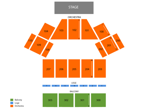The dome at oakdale theatre seating chart also  events in wallingford ct rh goldcoasttickets