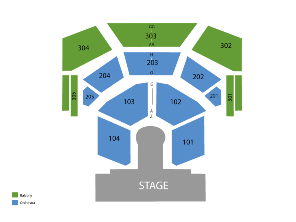 Zumanity theatre at new york ny hotel and casino seating chart also cirque du soleil rh teamonetickets